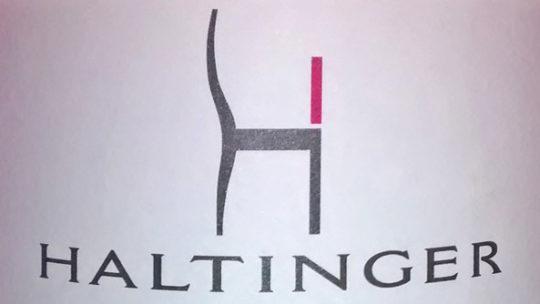 Haltinger Grauburgunder 2013