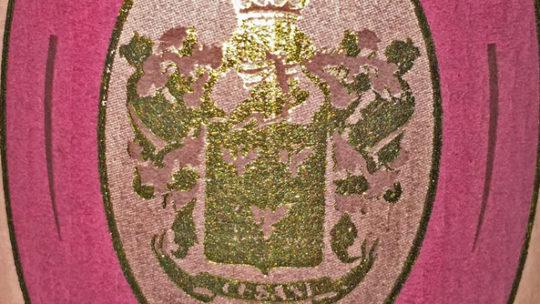 Cesani Luenzo 1999