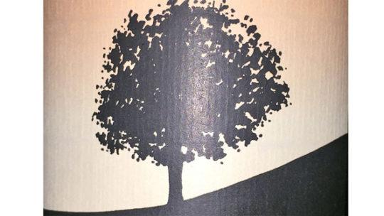"""Die """"Paleo-Diät""""…Le Macchiole Paleo Rosso 2004"""
