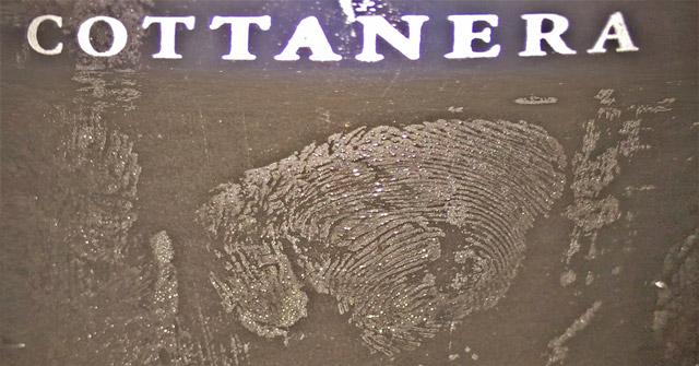 Cottanera – die Horizontal-Verkostung eines sizilianischen Geheimtipps