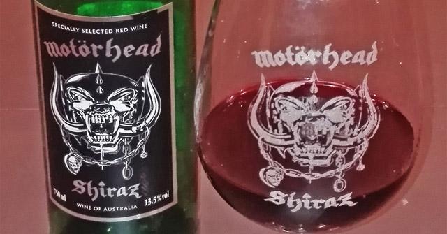 March ör die – ein vinophiler Nachruf